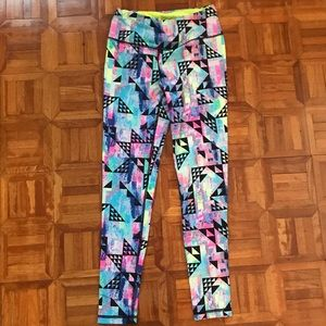 Victoria Secret Sport Pants Size Small